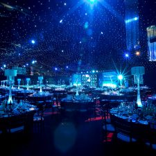 London_venue_hire_Southbank