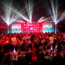 london_led_screen_hire